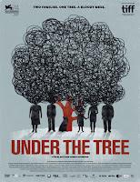 Bajo el árbol
