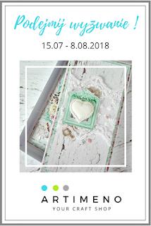 https://artimeno.blogspot.com/2018/07/wyzwanie-68-kartka-w-kartoniku-bez.html