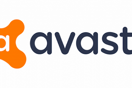 Avast 2020 Mobile Security Free Download