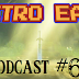Retro East Podcast #65