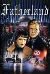 Watch Fatherland Online Free in HD