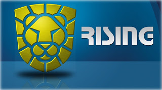 Rising Antivirus 2018 Download