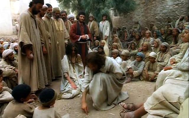 Resultado de imagem para evangelho de NS jesus Cristo