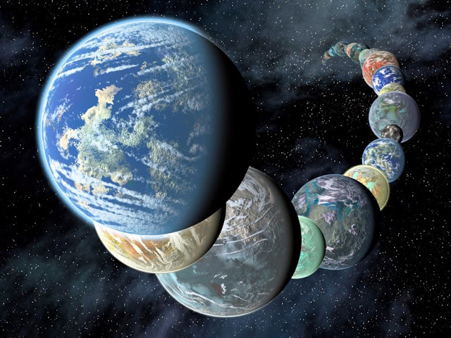 219-new-exoplanets-10-earthlike