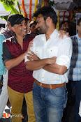 Jawan Movie Launch-thumbnail-6