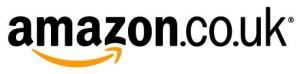 Amazon UK Customer Service