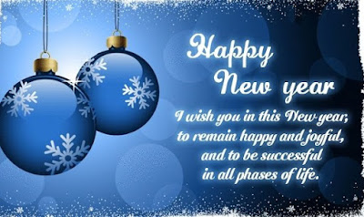 Happy-New-Year-One-liner-quotes-status-2016