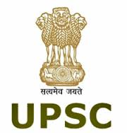 UPSC SO/Steno Exam