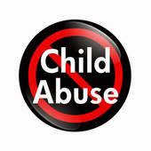 Stop child abuse, they have no guilt, is why are children.Opriți abuzurile asupra copiilor.
