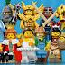 Lego Minifigures 71011 樂高人偶包15代介紹