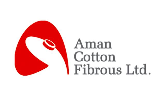 ipo news of aman cotton