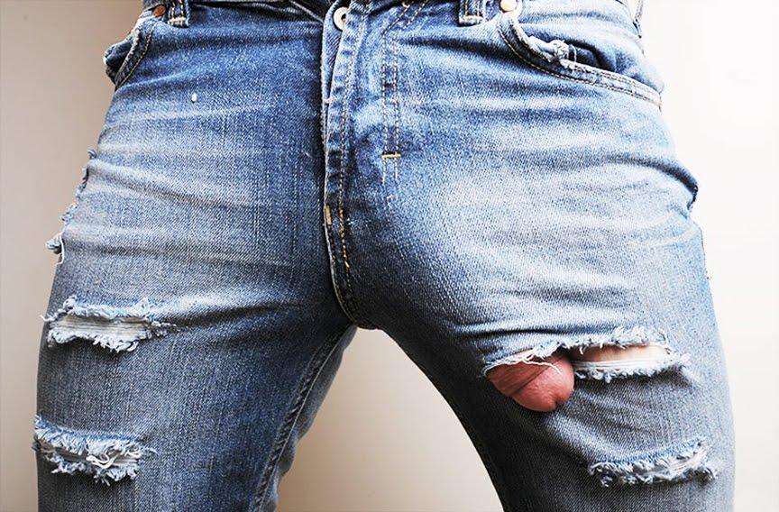 www.honey porn star vanesse diol