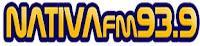 Rádio Nativa FM 93,9 de Piratini RS