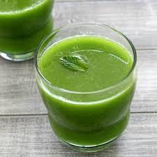 health benefit of lauki juice