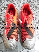 http://kasutbolacun.blogspot.my/2016/02/adidas-predator-incurza-fg.html