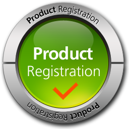 how to register a healthcare product in vietnam