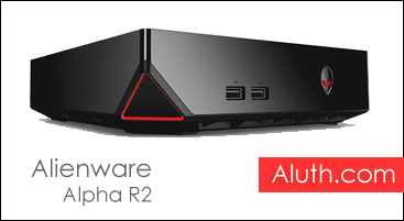 http://www.aluth.com/2017/03/introducing-alienware-alpha-r2-by-dell.html
