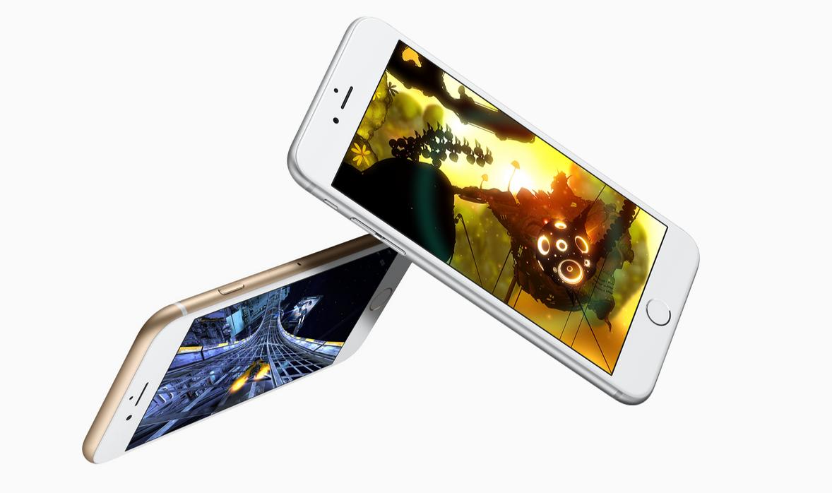 蘋果iPhone在美市佔續增,Android陣營當心