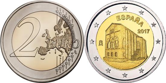 Coin value chart 2017 - ratuter ga