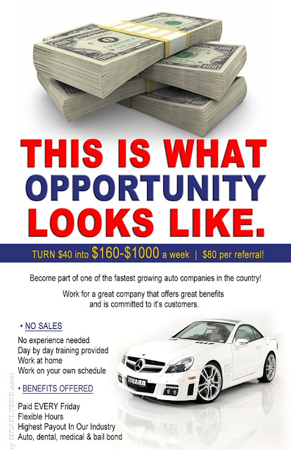 Motor club of america sign up benefits why should i join for Mca motor club of america money