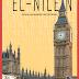 Telah Terbit, E-Magazine El-Nilein Pertama