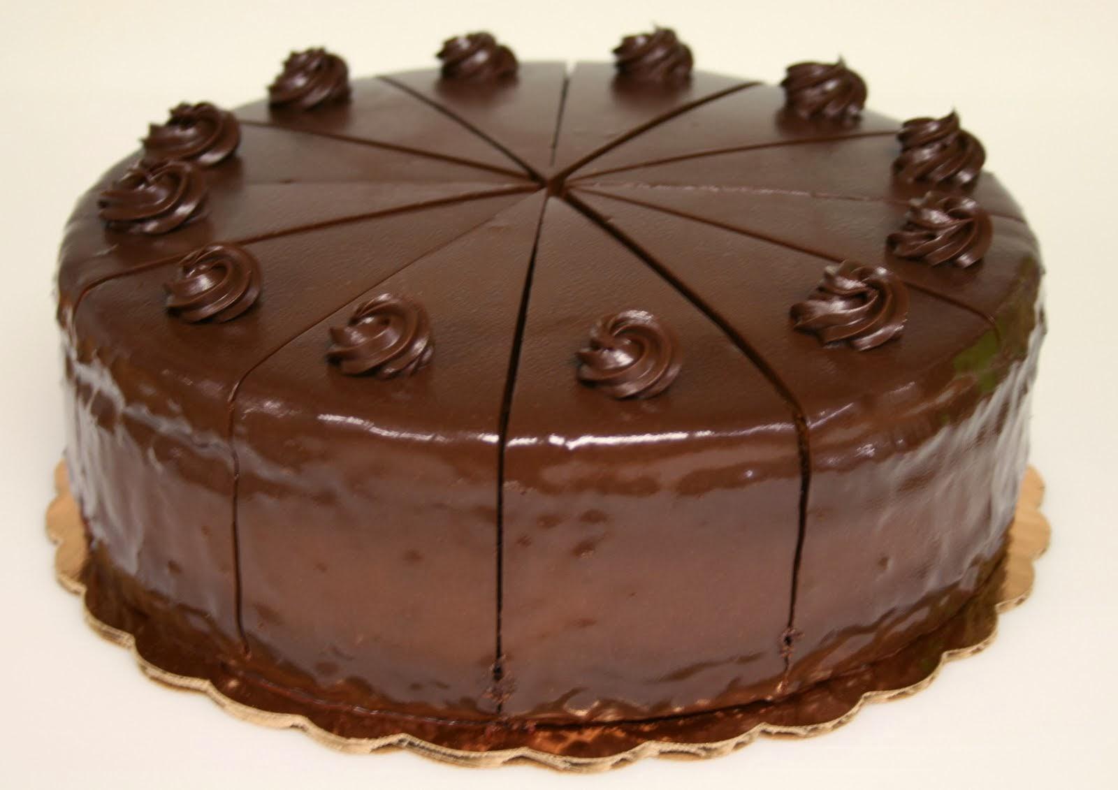 Sri Lankan Tasty Recipes Chocolate Cake