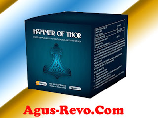 obat hammer of thor, hammer of thor asli, obat hammer murah, hammer of thor Indonesia