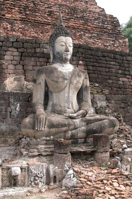 Đạo Phật Nguyên Thủy - Tìm Hiểu Kinh Phật - TRUNG BỘ KINH - Mahàsakuludàyi