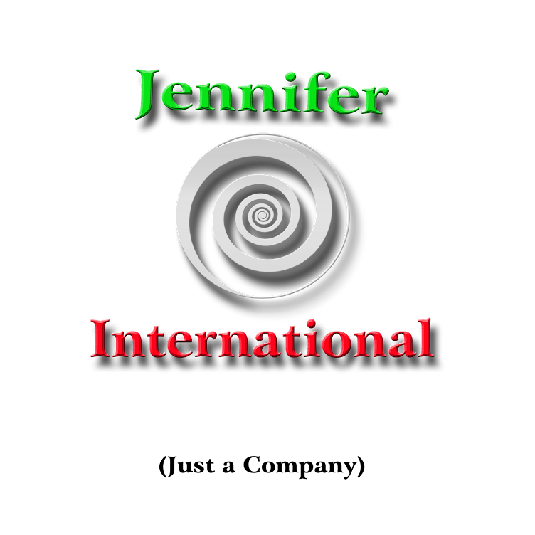 Jennifer International
