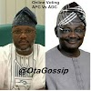 Who Is The Next Governor Of Ogun State ? Let Have Your Vote