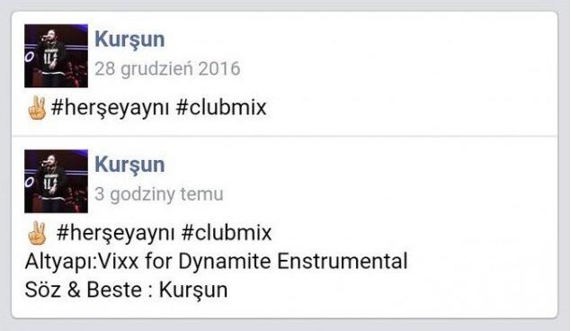 kursun-vixx-edit