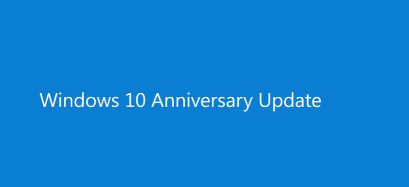 Nuovi video Microsoft spiegano le novità di Windows 10 Anniversary Update (video x4) HTNovo