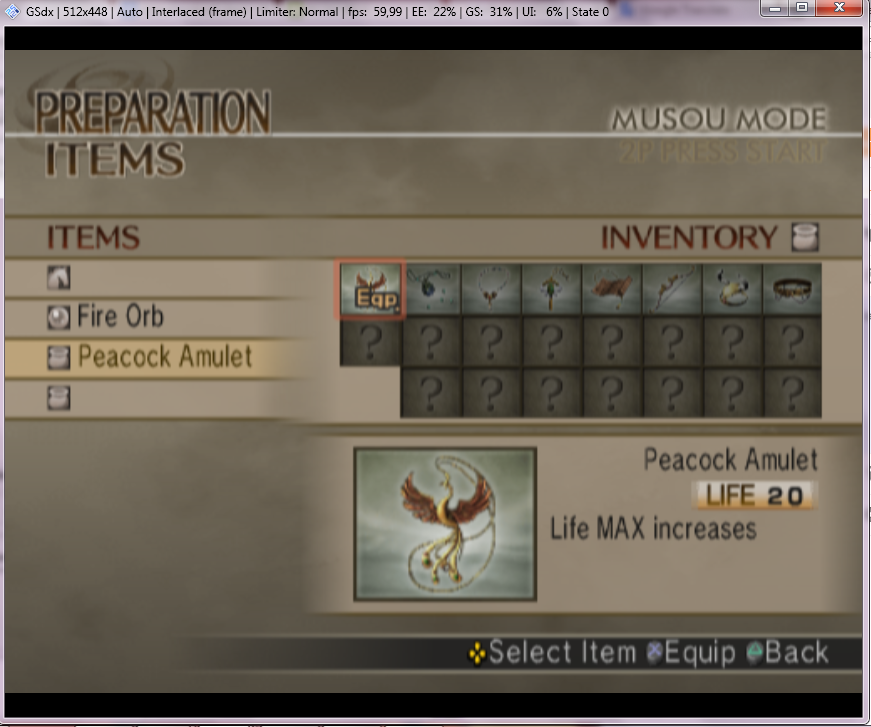 √ How To Patch Cheat Pcsx2 Cheats