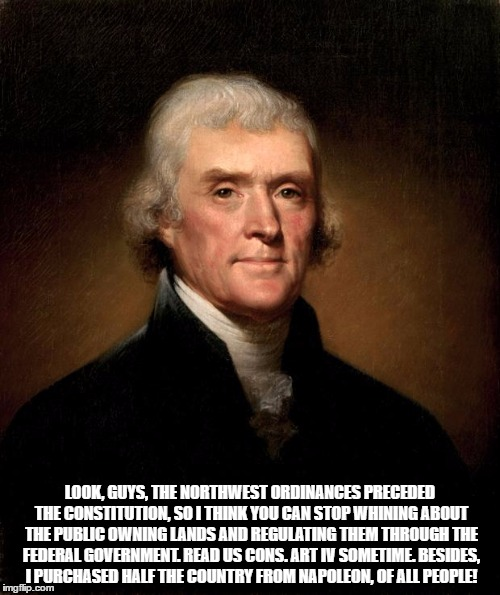 Jefferson%2BNW%2BOrdinances passionate, formerly moderate, now liberal mormon the founders meme