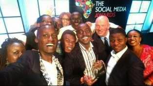 SMAA 2014 finalist pic