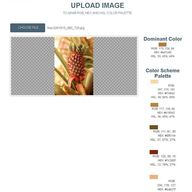herramienta_para_combinar_colores