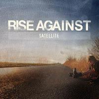 [2012] - Satellite [EP]