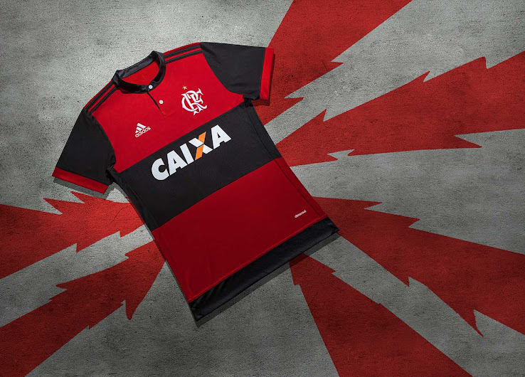 adidas-flamengo-17-18-home-kit-3.jpg
