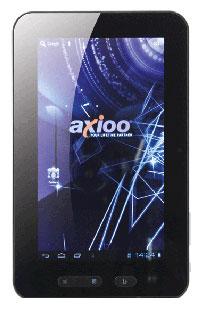Axioo Picopad 8 3G