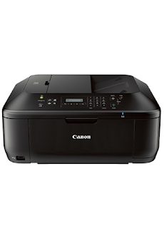 Canon Pixma MX452 Driver Download and Wireless Setup - Windows, Mac, Linux