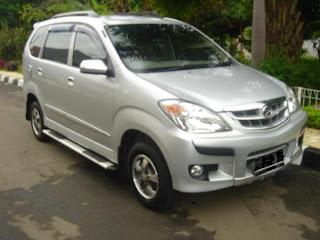 5 Tempat Rental Sewa Mobil di Makassar Dengan / Tanpa Supir Lepas Kunci