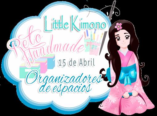 http://little-kimono.blogspot.com.es/2016/03/reto-handmade-organizadores.html