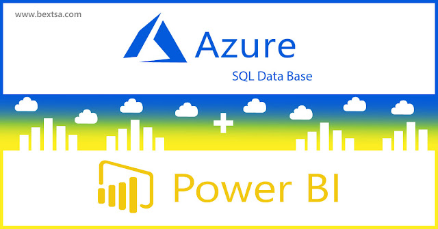 Conexión segura entre Power BI y Azure SQL Data Base