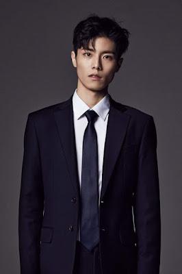 Jaehyung (재형)