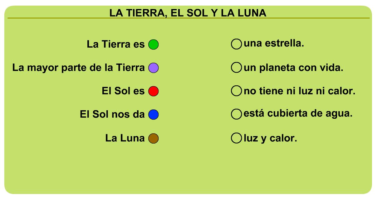 http://www.primerodecarlos.com/SEGUNDO_PRIMARIA/febrero/tema3/actividades/cono/tierra1.swf