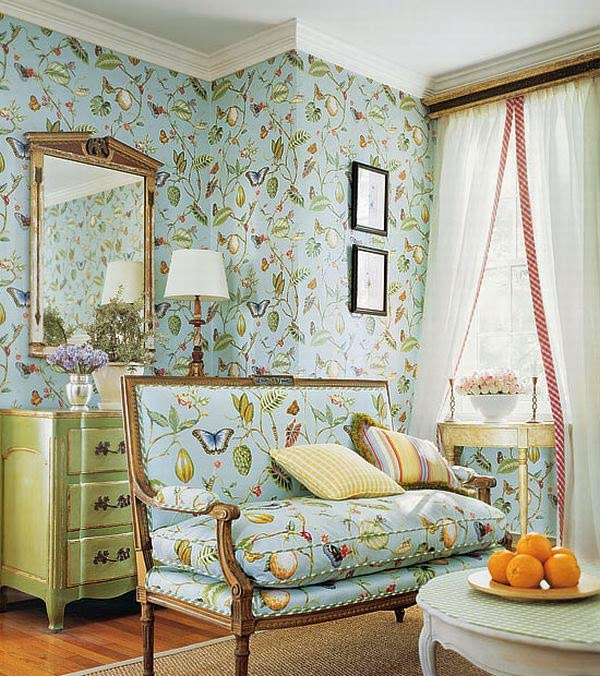 French Bedroom Designs Decors