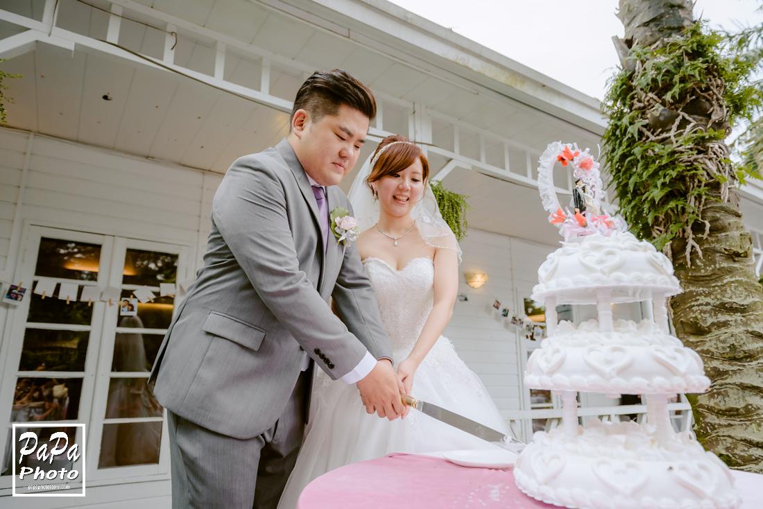 PAPA-PHOTO,婚攝,婚宴,青青婚攝,青青食尚,費加洛,類婚紗