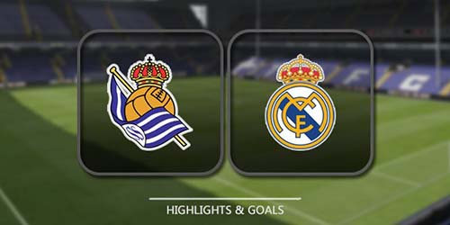 Real-Sociedad-vs-Real-Madrid-Highlights-and-Full-Match-LA-LIGA-21-08-2016