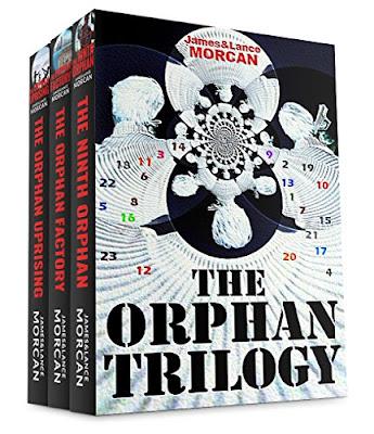 https://www.amazon.com/Orphan-Trilogy-Ninth-Factory-Uprising-ebook/dp/B00BGGM05U/ref=la_B005ET3ZUO_1_14?s=books&ie=UTF8&qid=1508706753&sr=1-14&refinements=p_82%3AB005ET3ZUO
