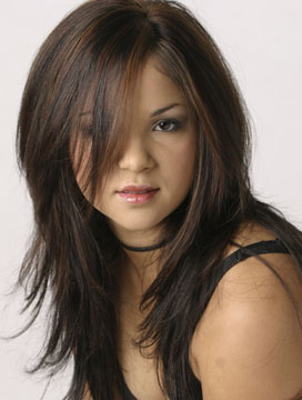 Incredible Celebrity Fashion 2012 Professional Hairstyles Gallery Short Hairstyles For Black Women Fulllsitofus